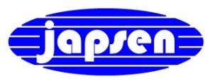 logo japsen