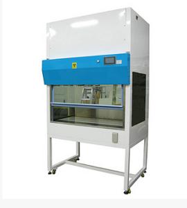 Biosafetycabinet
